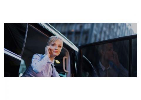 Explore New Jersey Places Via Affordable Limousine